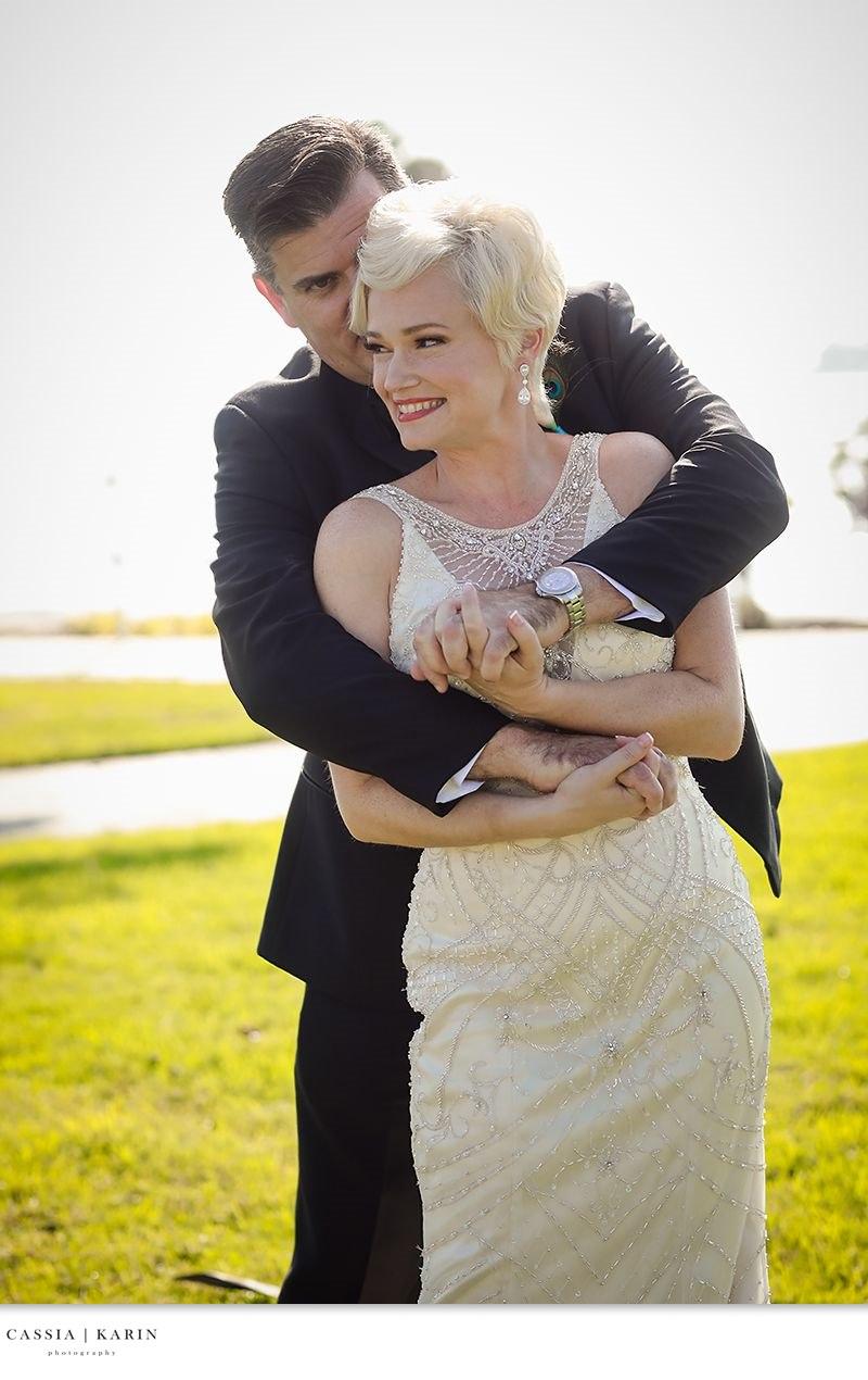 hannah_eric_wedding_day_catholic_church_and_la_traviata_restaurant_by_cassia_karin_photography_bride_and_groom-33.jpg