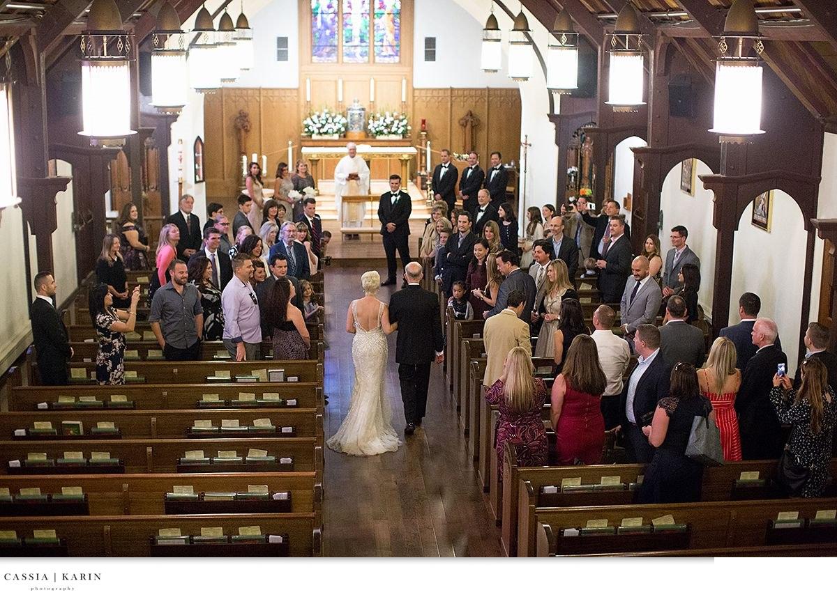 hannah_eric_wedding_day_catholic_church_and_la_traviata_restaurant_by_cassia_karin_photography_ceremony-19.jpg