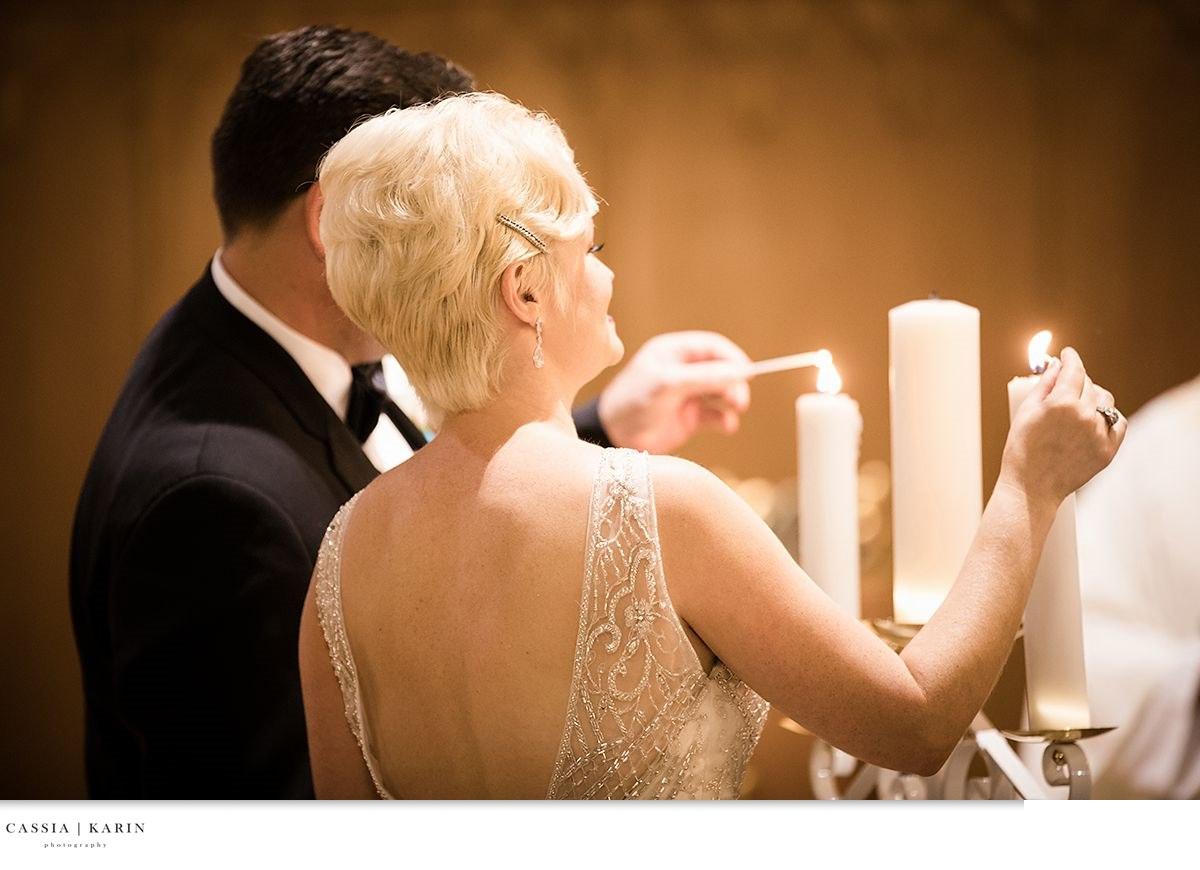 hannah_eric_wedding_day_catholic_church_and_la_traviata_restaurant_by_cassia_karin_photography_ceremony-55.jpg