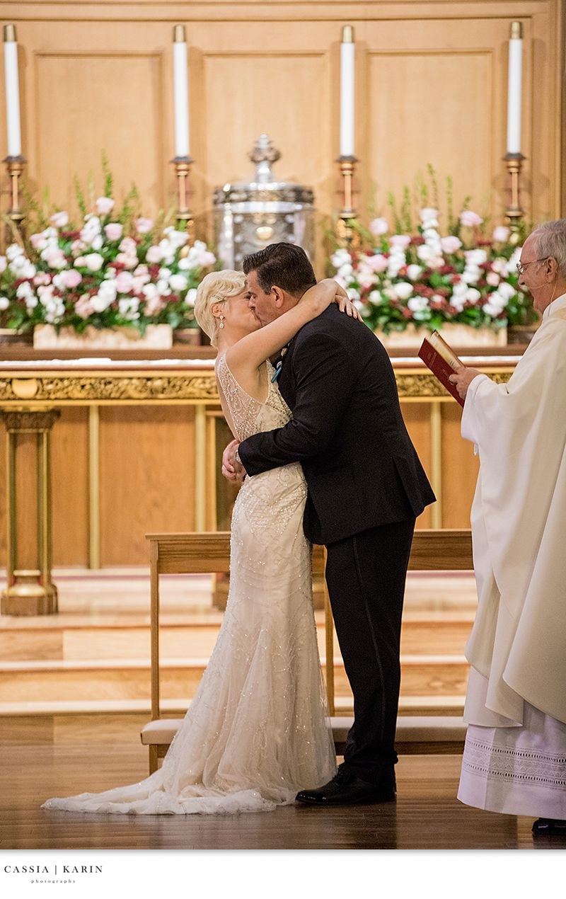 hannah_eric_wedding_day_catholic_church_and_la_traviata_restaurant_by_cassia_karin_photography_ceremony-84.jpg