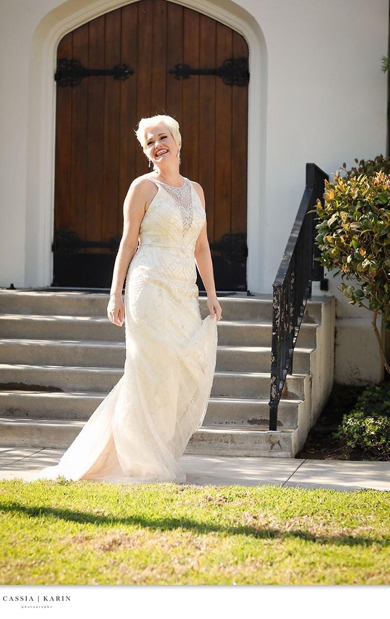 hannah_eric_wedding_day_catholic_church_and_la_traviata_restaurant_by_cassia_karin_photography_bride_and_groom-91.jpg
