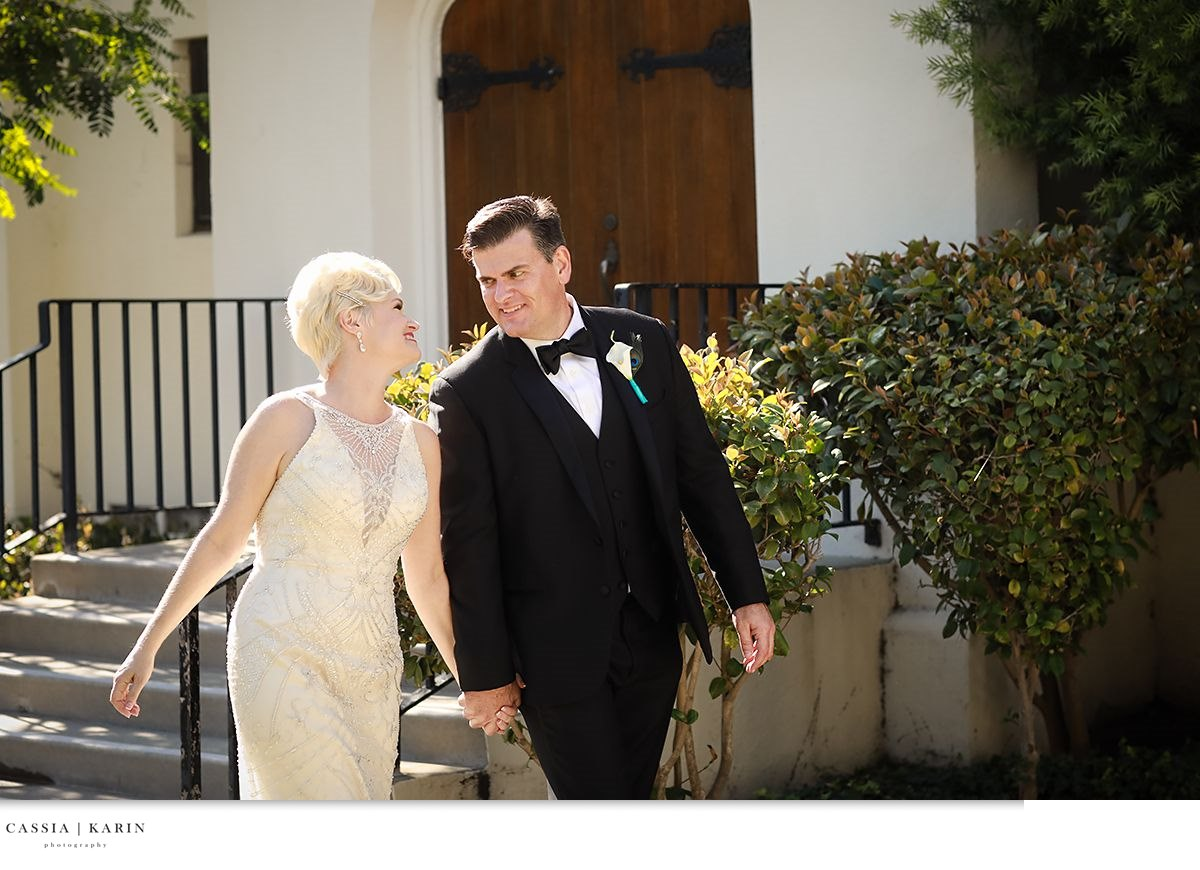 hannah_eric_wedding_day_catholic_church_and_la_traviata_restaurant_by_cassia_karin_photography_bride_and_groom-107.jpg
