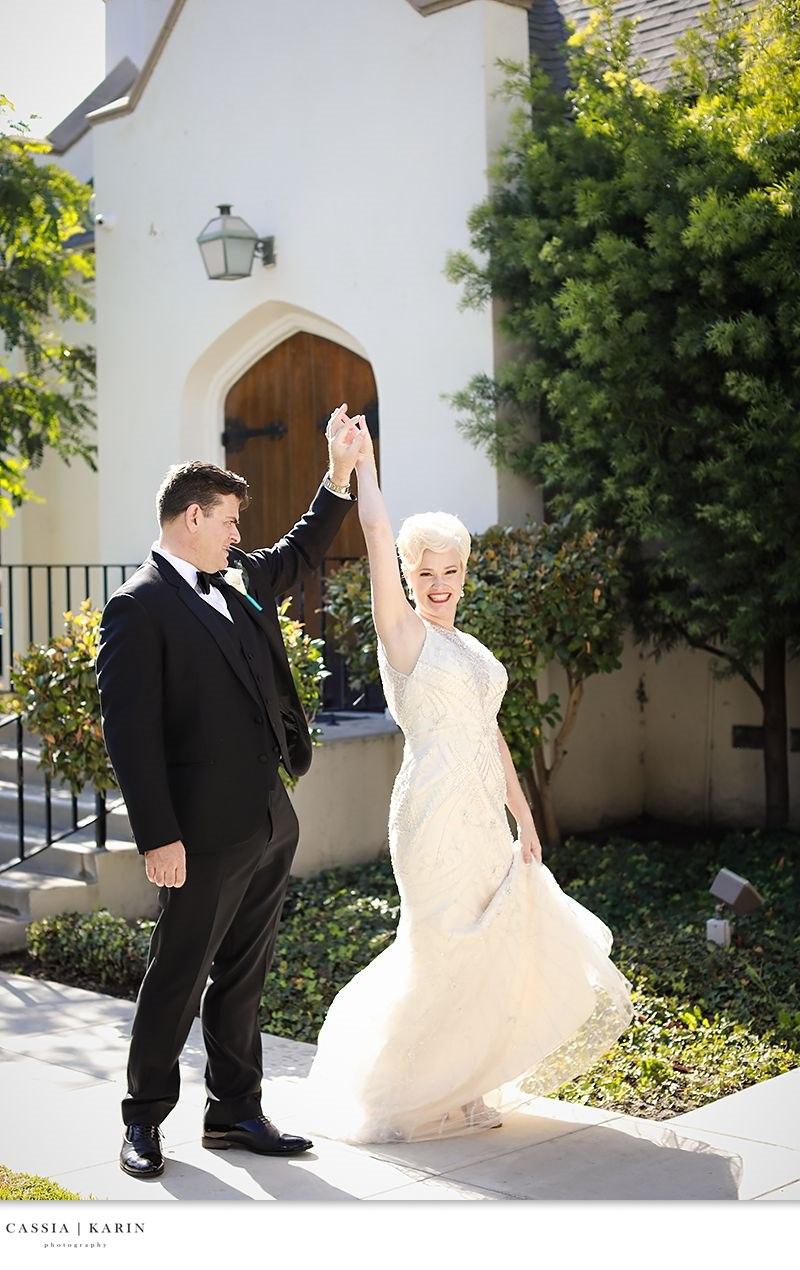 hannah_eric_wedding_day_catholic_church_and_la_traviata_restaurant_by_cassia_karin_photography_bride_and_groom-120.jpg