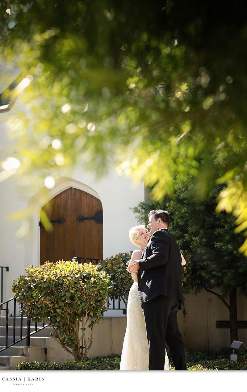 hannah_eric_wedding_day_catholic_church_and_la_traviata_restaurant_by_cassia_karin_photography_bride_and_groom-133.jpg