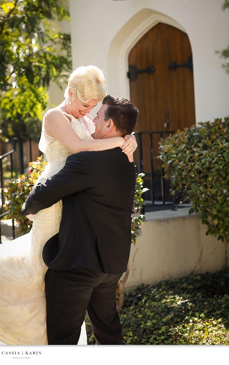 hannah_eric_wedding_day_catholic_church_and_la_traviata_restaurant_by_cassia_karin_photography_bride_and_groom-149.jpg