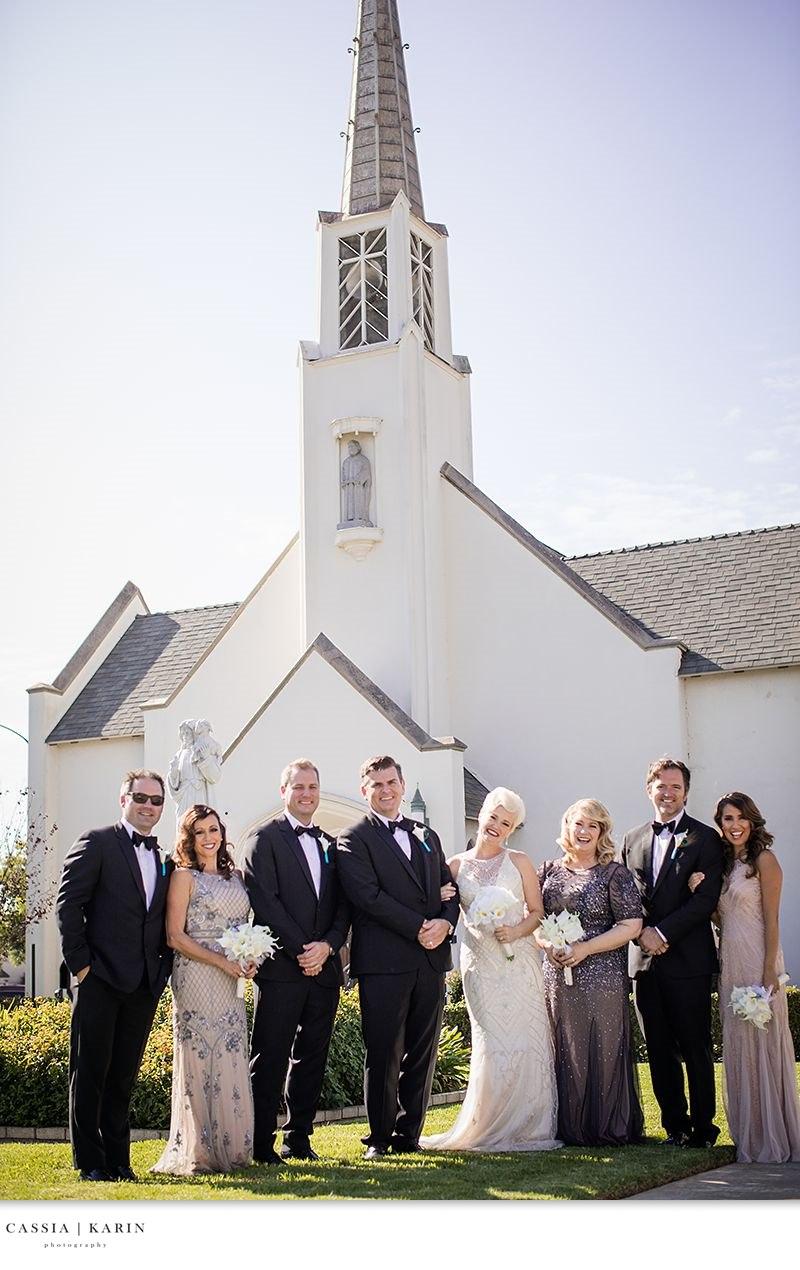 hannah_eric_wedding_day_catholic_church_and_la_traviata_restaurant_by_cassia_karin_photography_bridal_party-30.jpg