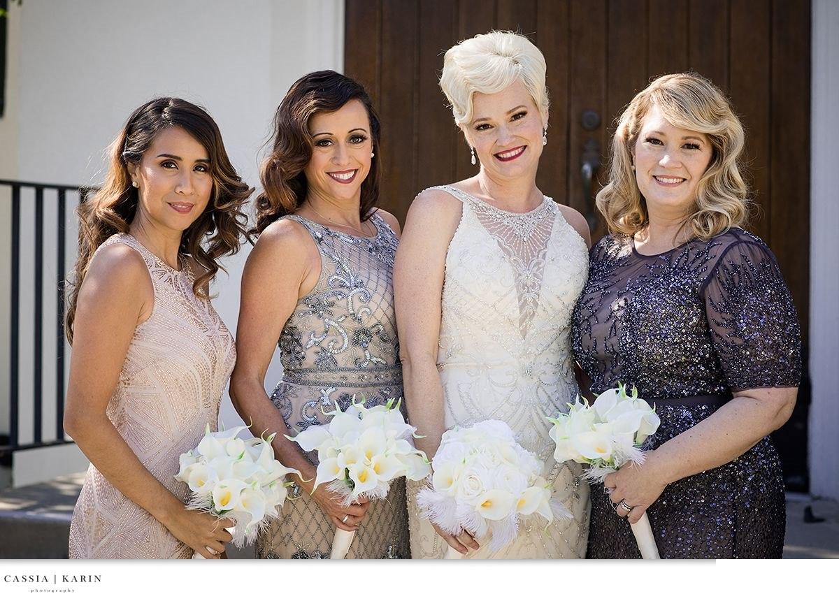 hannah_eric_wedding_day_catholic_church_and_la_traviata_restaurant_by_cassia_karin_photography_bridal_party-62.jpg