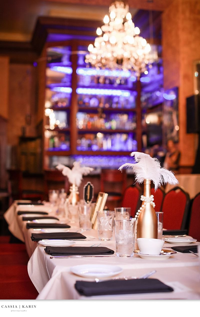 hannah_eric_wedding_day_catholic_church_and_la_traviata_restaurant_by_cassia_karin_photography_details-19.jpg