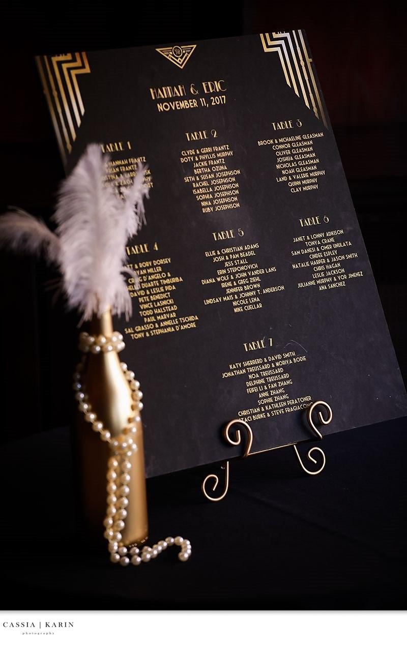 hannah_eric_wedding_day_catholic_church_and_la_traviata_restaurant_by_cassia_karin_photography_details-47.jpg