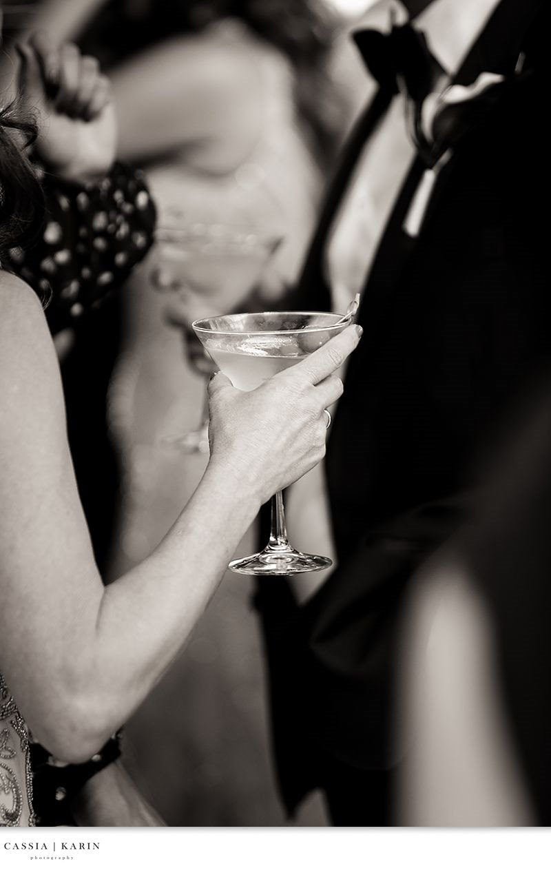 hannah_eric_wedding_day_catholic_church_and_la_traviata_restaurant_by_cassia_karin_photography_details-40.jpg