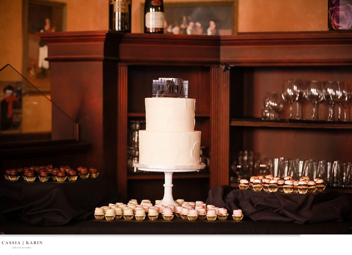 hannah_eric_wedding_day_catholic_church_and_la_traviata_restaurant_by_cassia_karin_photography_details-60.jpg