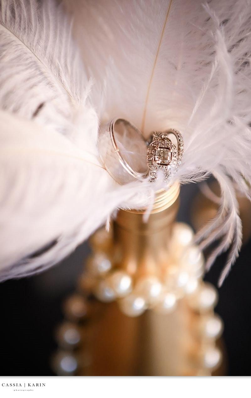 hannah_eric_wedding_day_catholic_church_and_la_traviata_restaurant_by_cassia_karin_photography_details-83.jpg