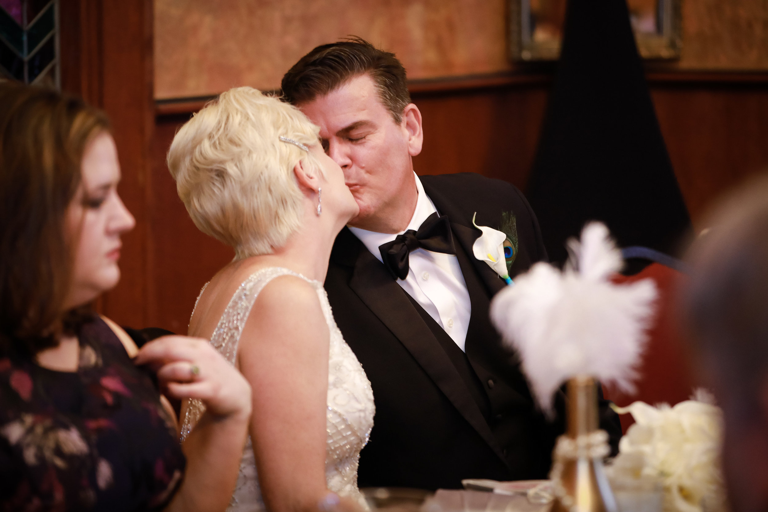 hannah_eric_wedding_day_catholic_church_and_la_traviata_restaurant_by_cassia_karin_photography_reception-52.jpg