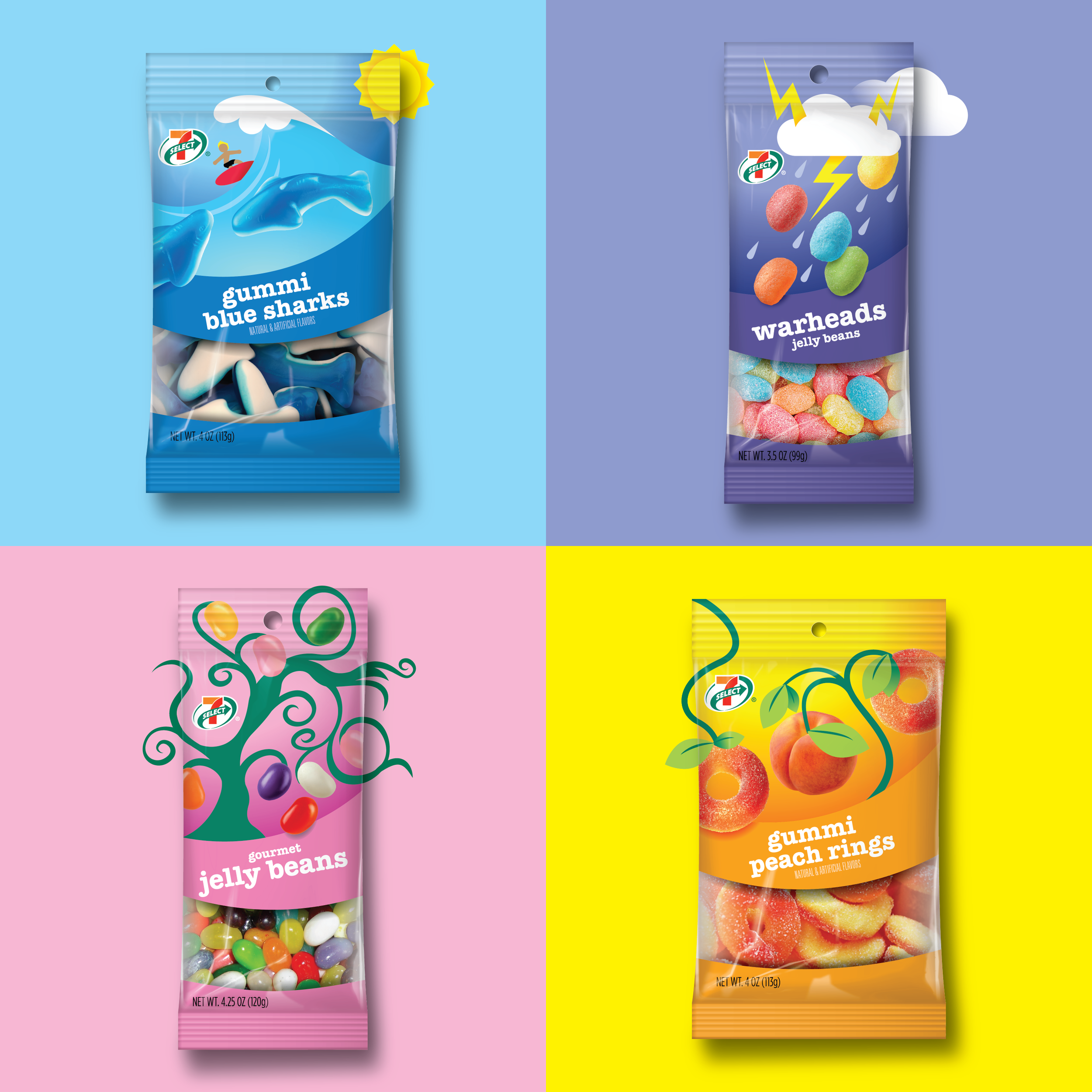 7Eleven_candy-01.png