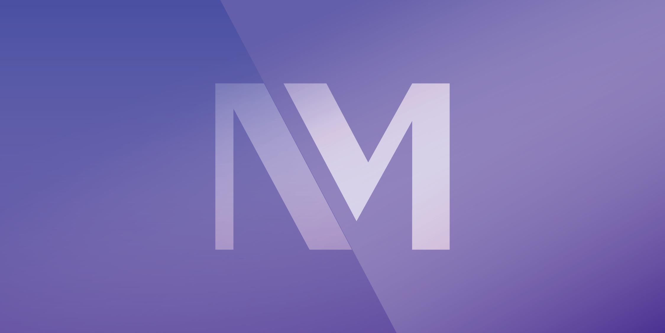 NorthwesternMedicine_website_new-01.png