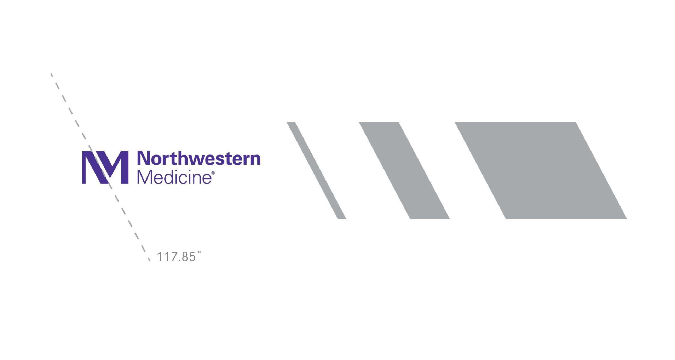 NorthwesternMedicine_website_new-02.png
