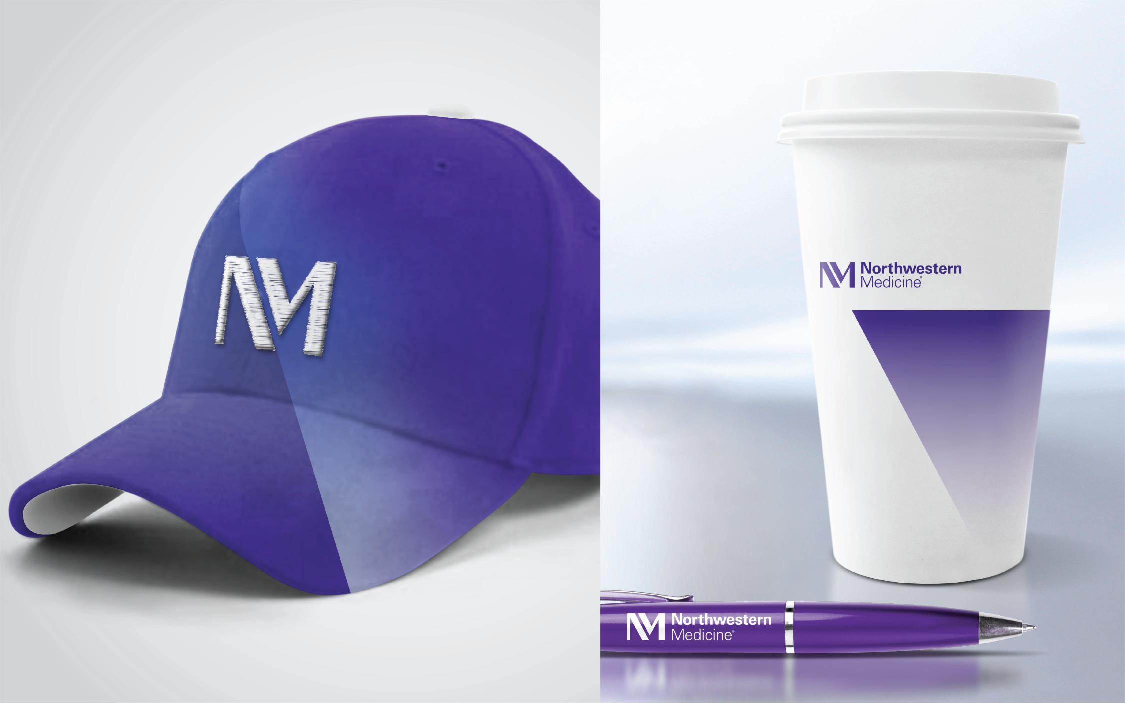 NorthwesternMedicine_website_new-10.png