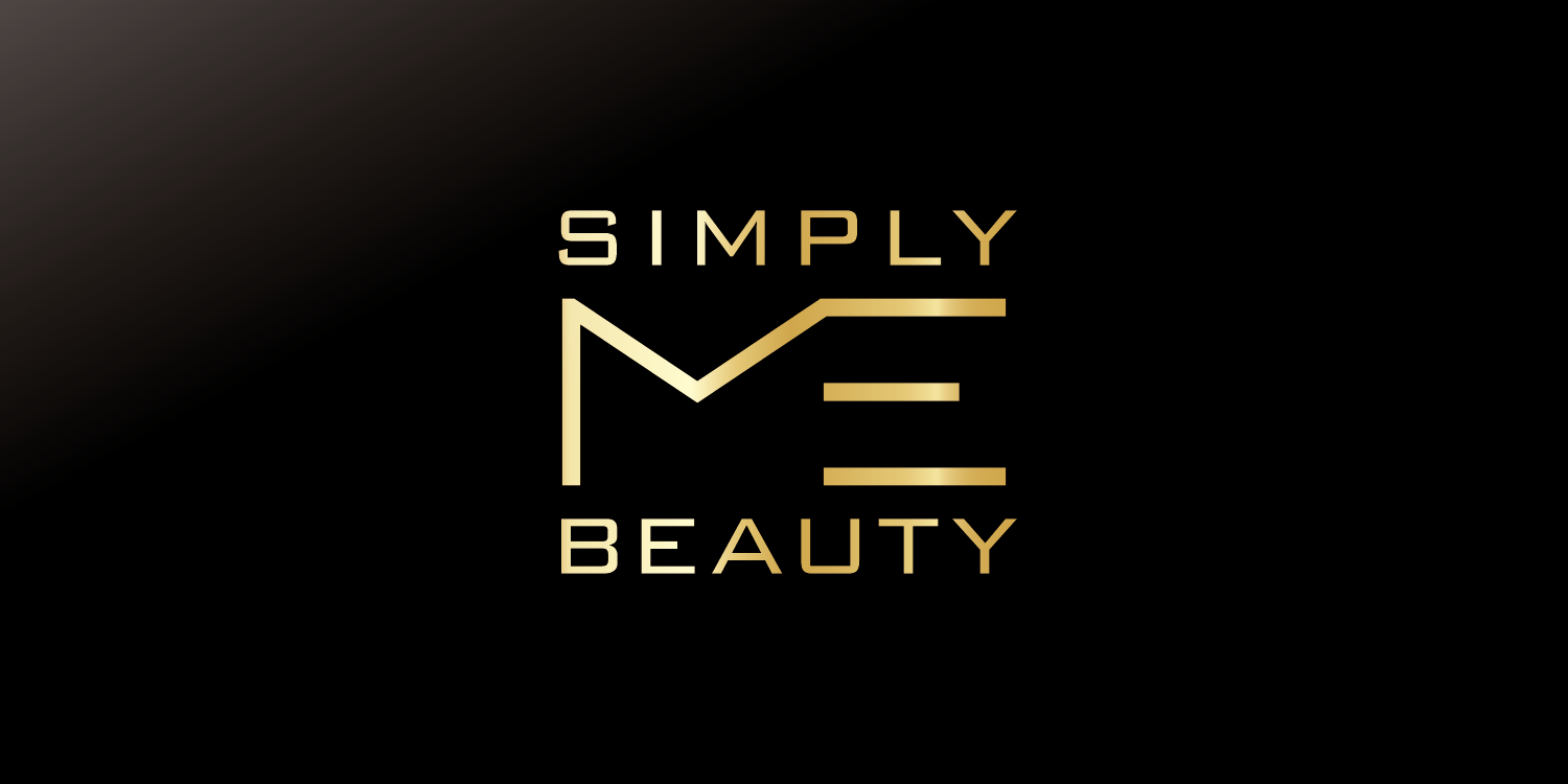 SimplyMeBeauty-01.png