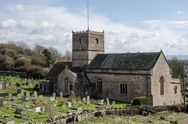 St Andrews Church.jpg