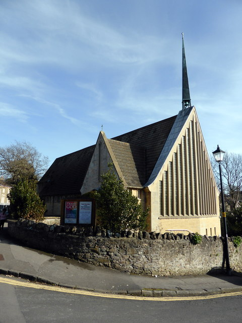 St Peters Church.jpg