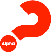 alpha_logo_detail_and_variations.png