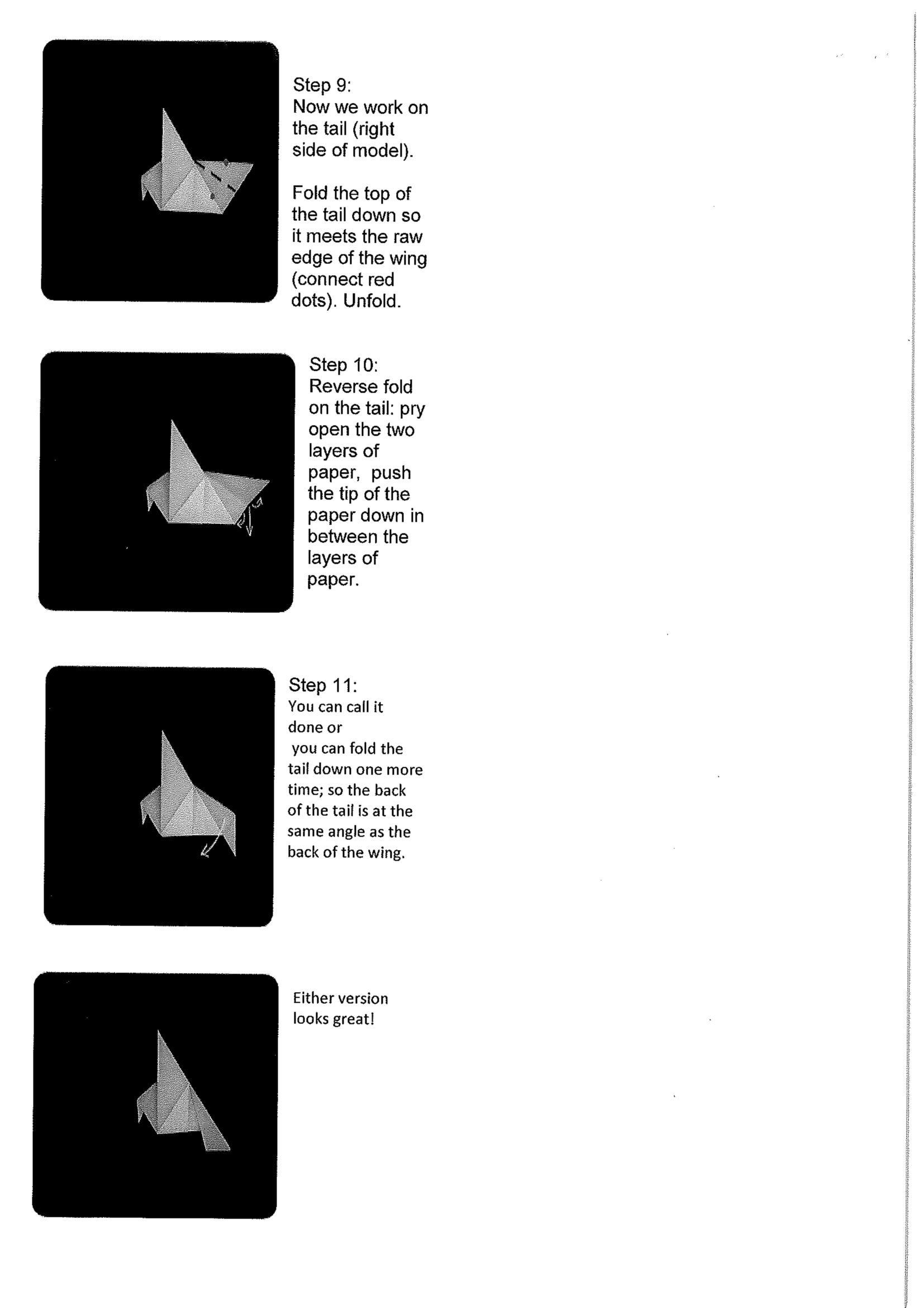 Doves_Page_2.png