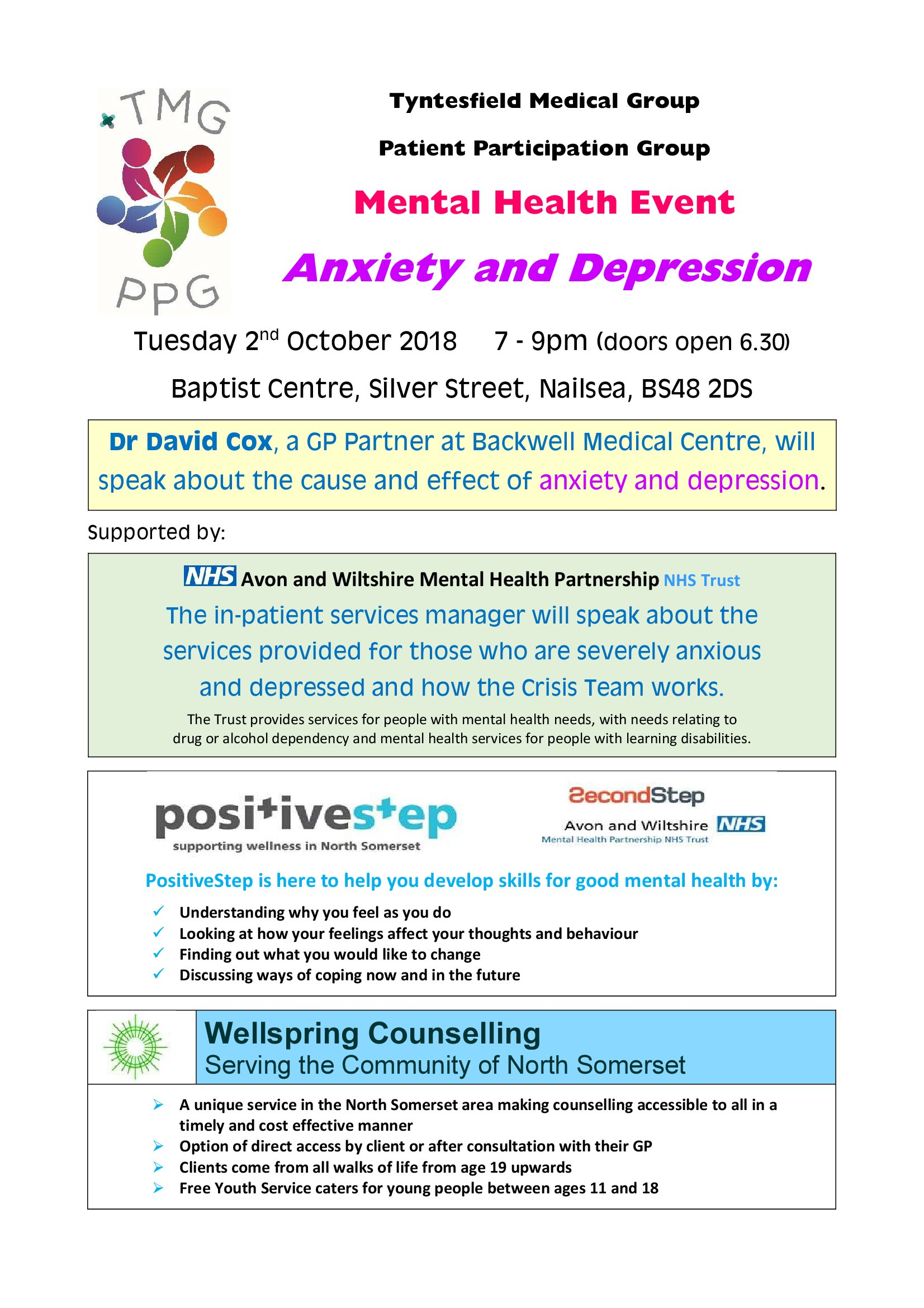 Mental Health Event FINAL VERSION (1).jpg