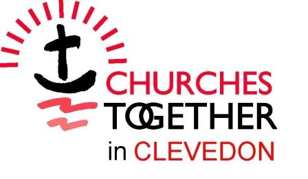 CTiC Seminar & United Service  Sunday 28th October 2018 4.00 pm - 5.30 pm Christchurch, Clevedon Before the next CTiC United Service, there will be a seminar led by Bishop Mike Hill, he will be talking about sharing our faith. If you would like to also stay for the service at 6.30 pm then you can bring your tea, and eat it with others before the service starts.The United Service will be commissioning the new chaplaincy team in their roles. It would be great to have as many people there as possible.