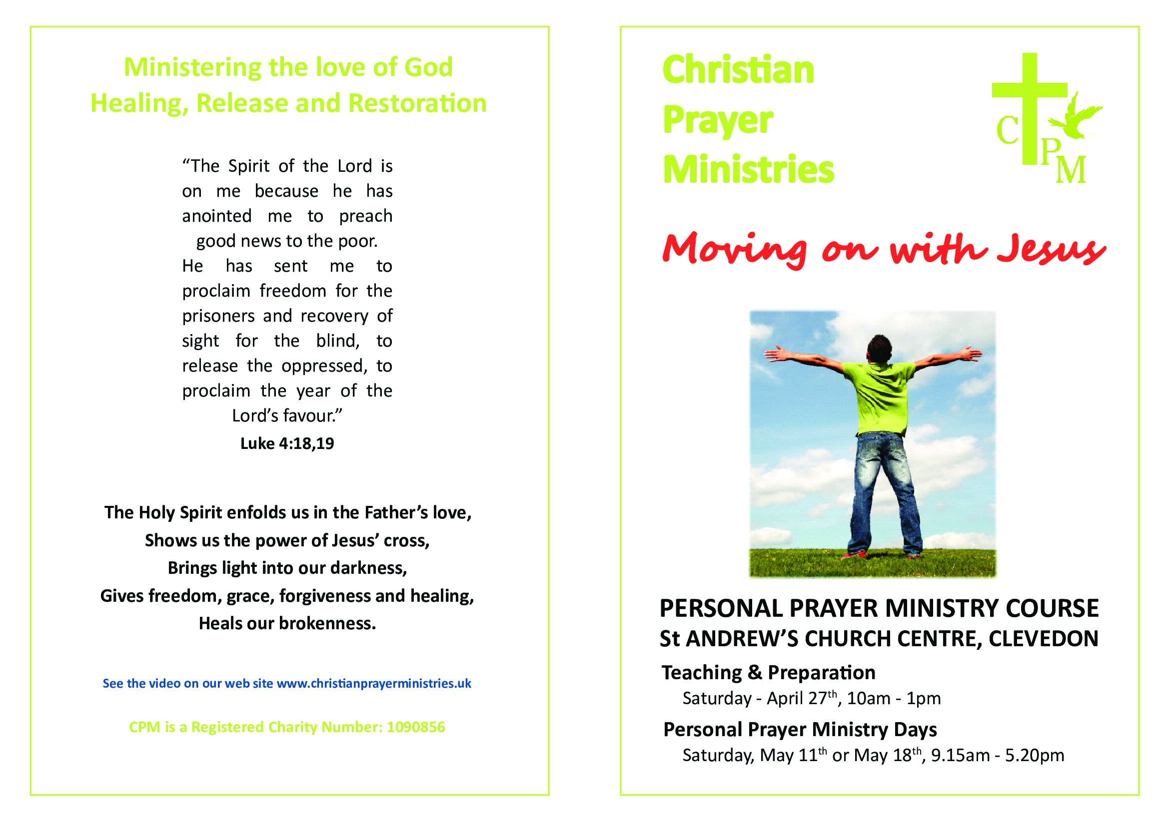 CPM Clevedon Course April and May 2019 invitation leaflet-1_000.jpg