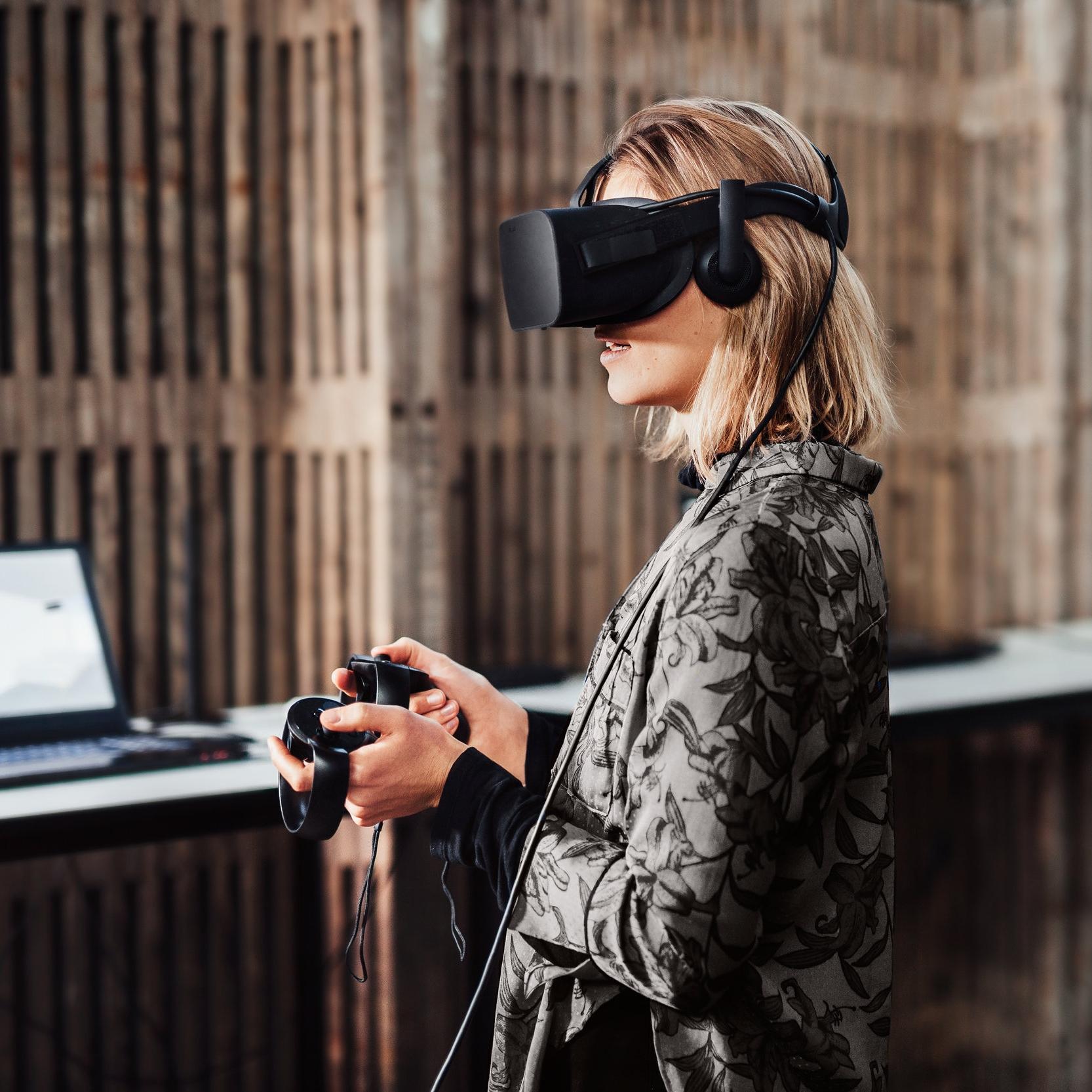VR Cloud Vive og Oculus 171129_1987_bim_arhus.jpg