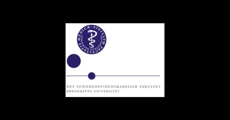 Copenhagen University Hospital