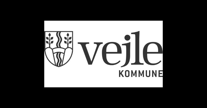 Vejle Municipality