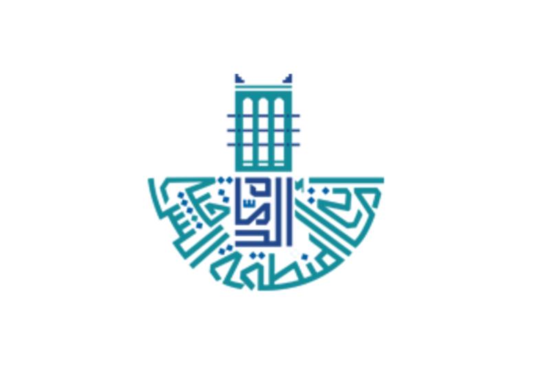 Dammam Municipality