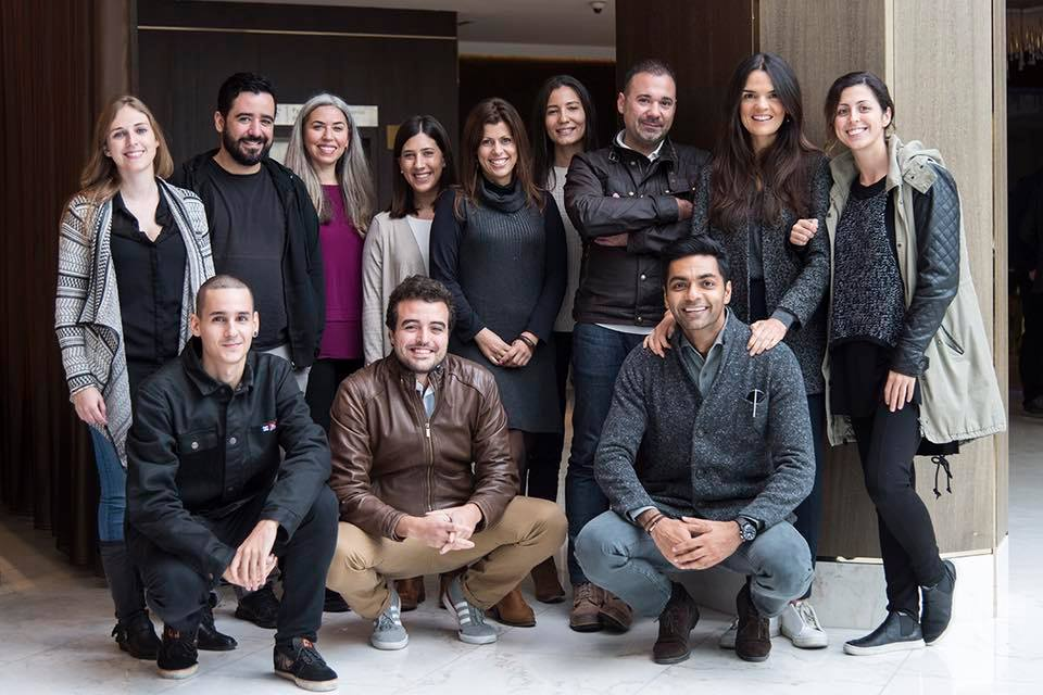 Business Teams Photo.jpg