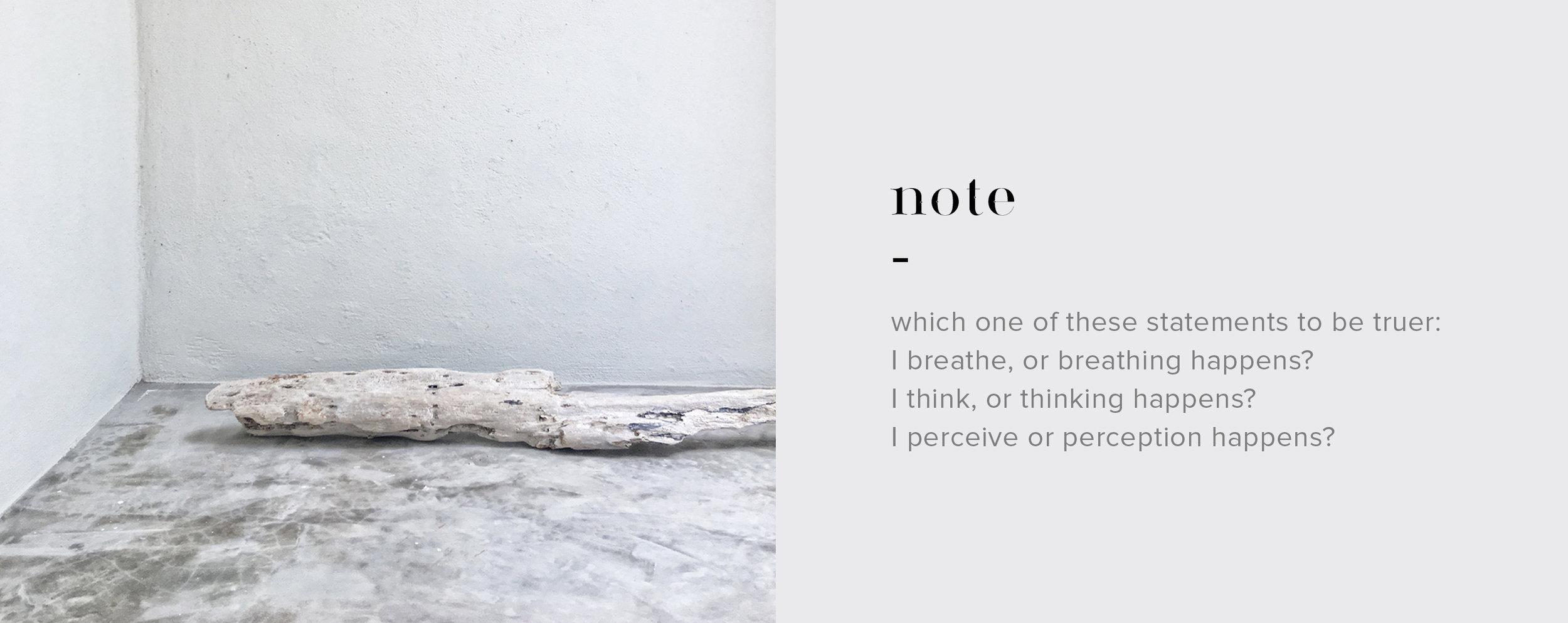 no-self-home-note-slider.jpg