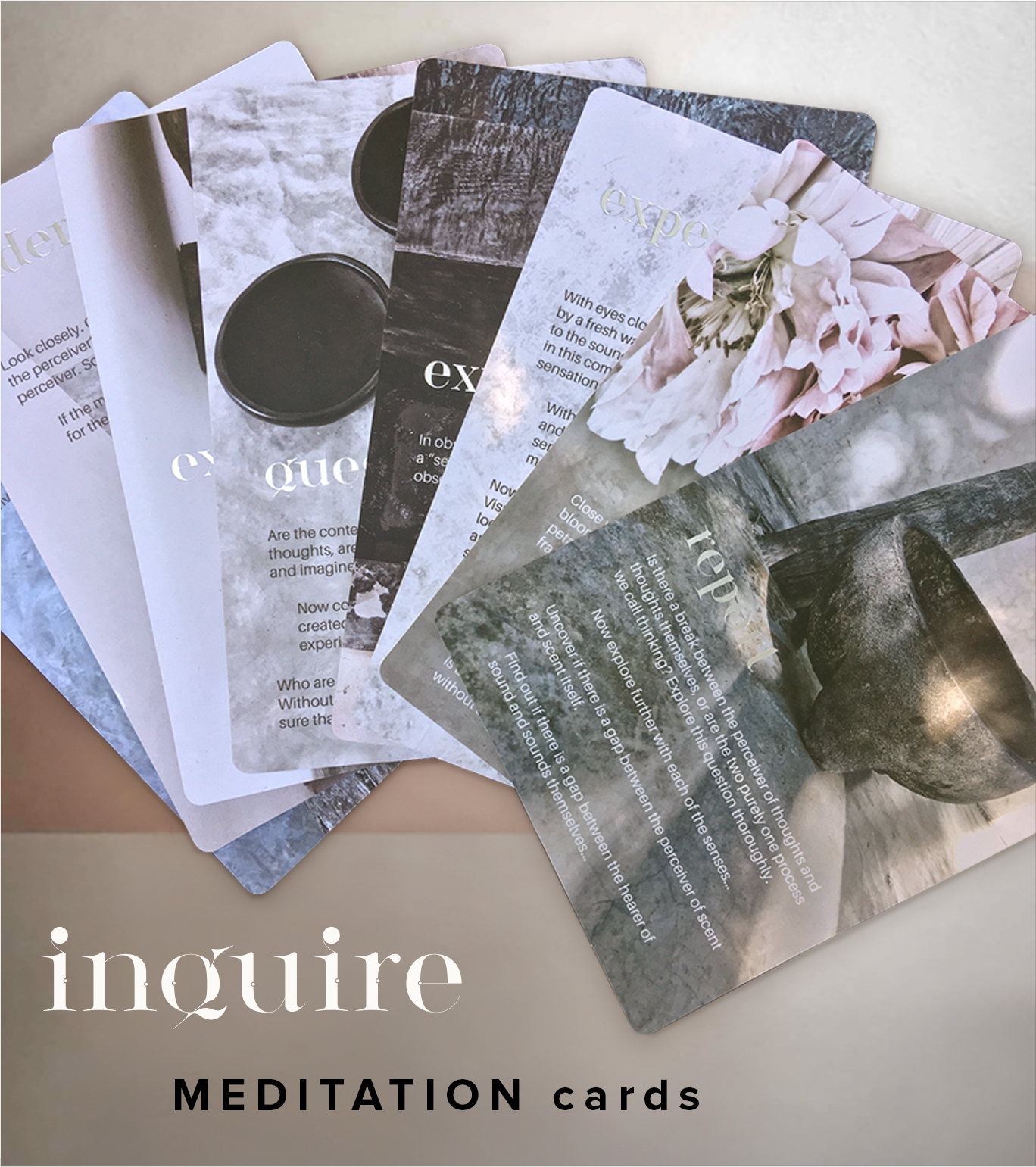 noself-inquire-cards.jpg