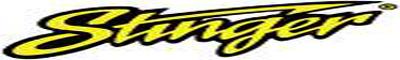 stinger logo1.jpg