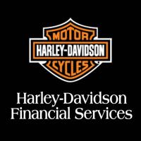Harley Davidson Financial Services.png