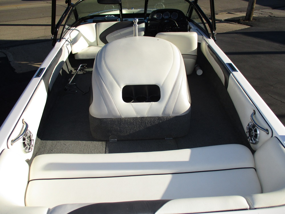 04 Malibu Sportster LX 021.JPG