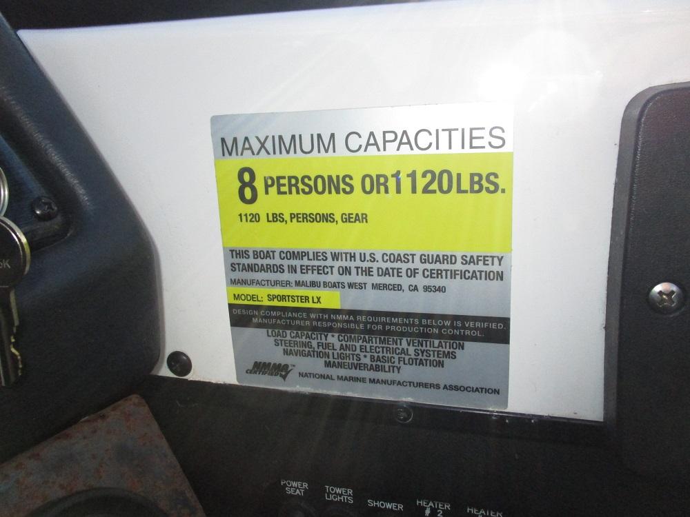 04 Malibu Sportster LX 031.JPG