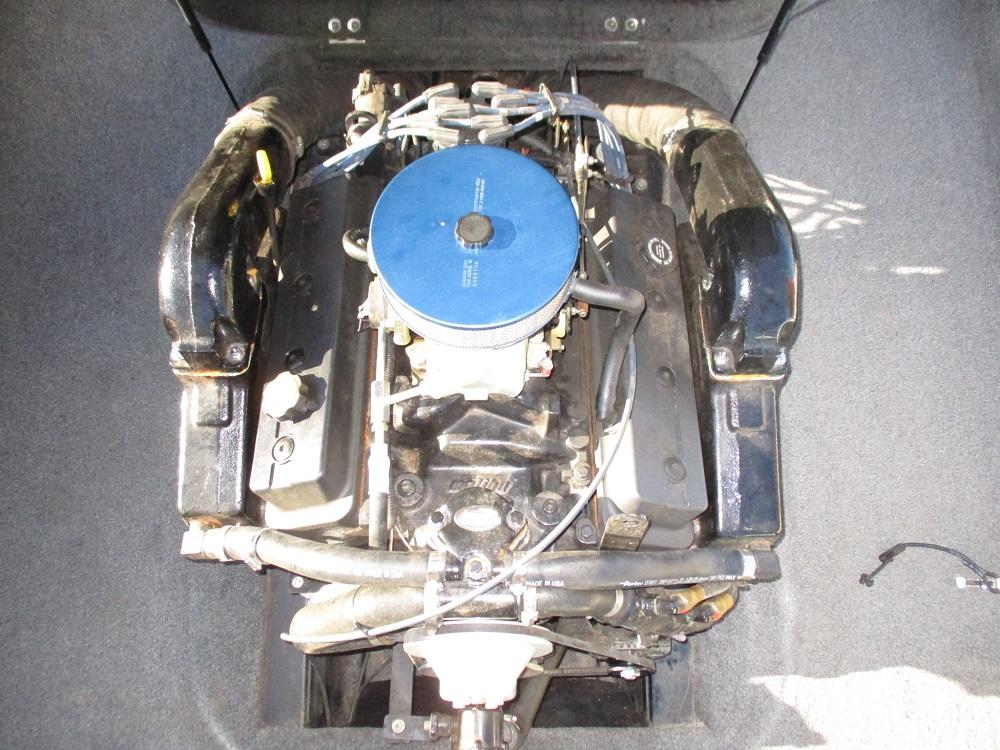 04 Malibu Sportster LX 033.JPG
