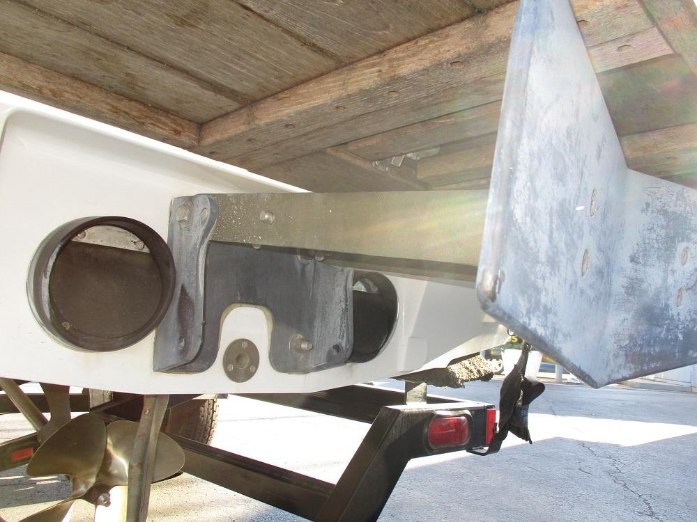 04 Malibu Sportster LX 037.JPG