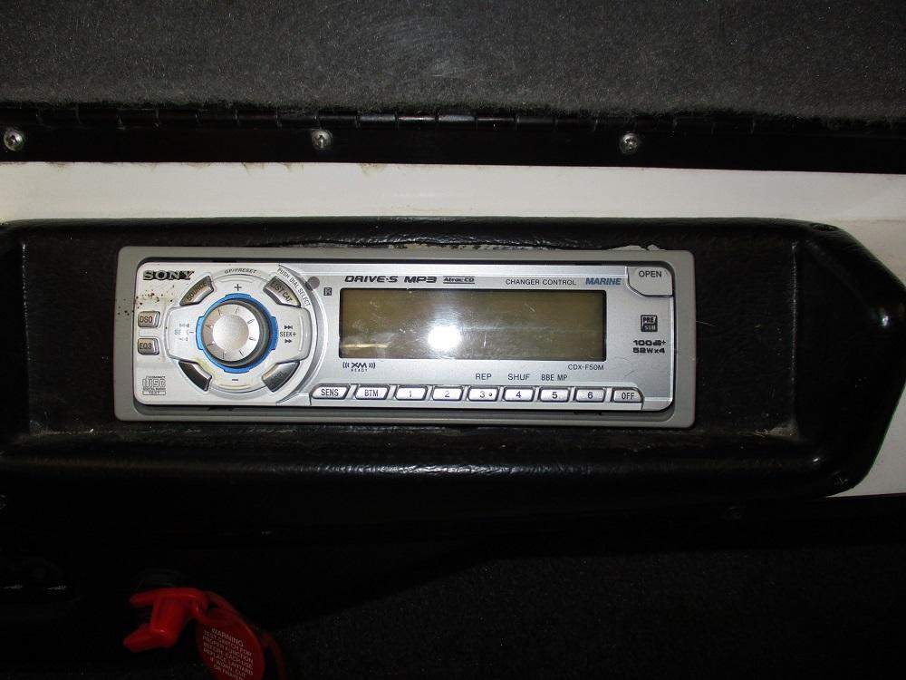04 Malibu Sportster LX 048.JPG