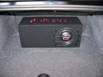 06monte sub amp 001t.jpg