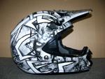 dipped helmet 001t.jpg