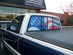 flag graphics 002t.jpg