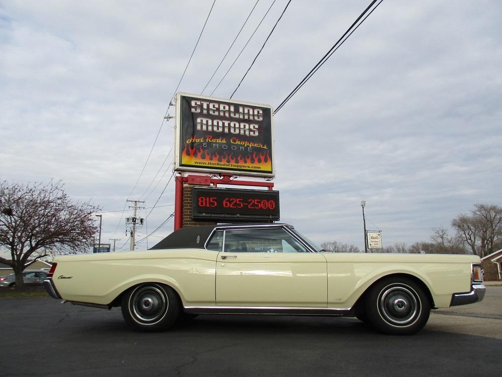 69 Lincoln Continental 001.JPG