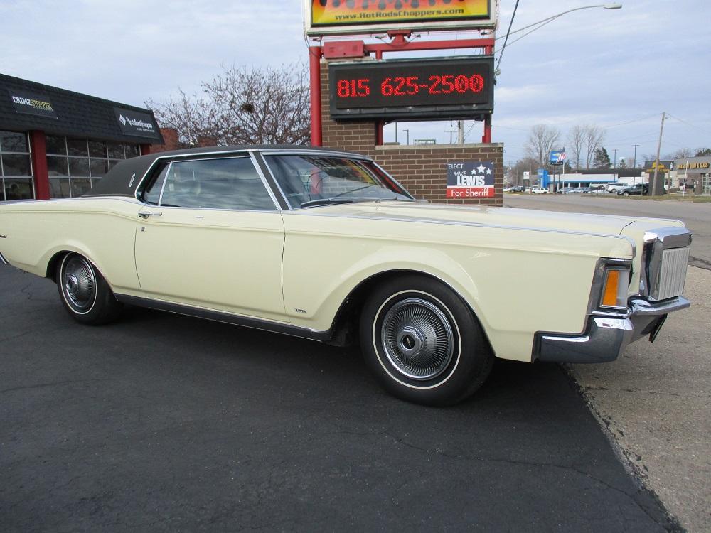 69 Lincoln Continental 004a.JPG