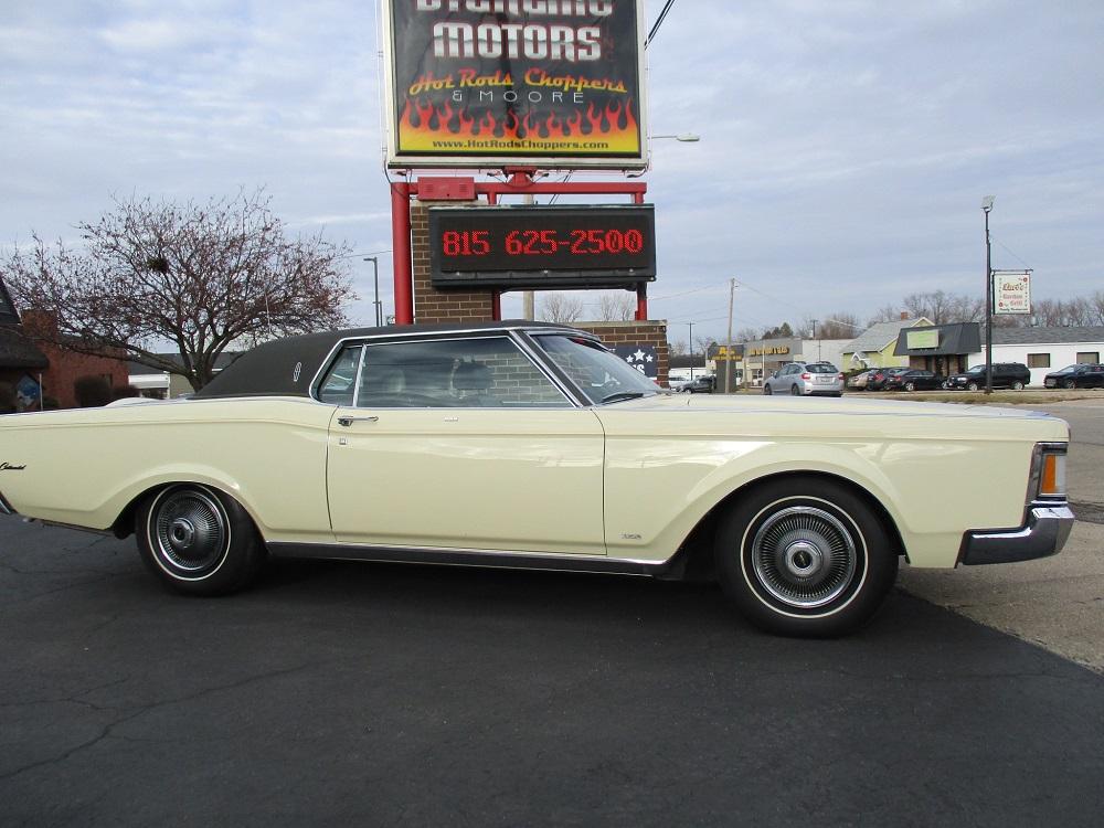 69 Lincoln Continental 005.JPG