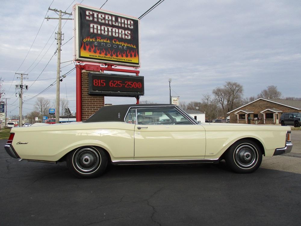 69 Lincoln Continental 006.JPG